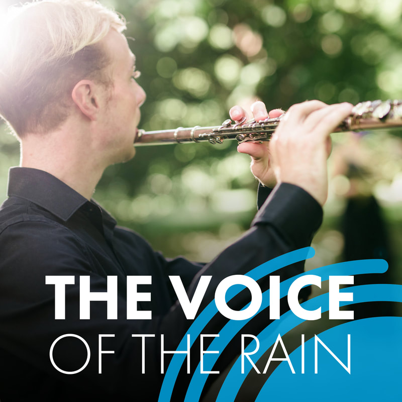 the-voice-of-the-rain-web-tile_orig