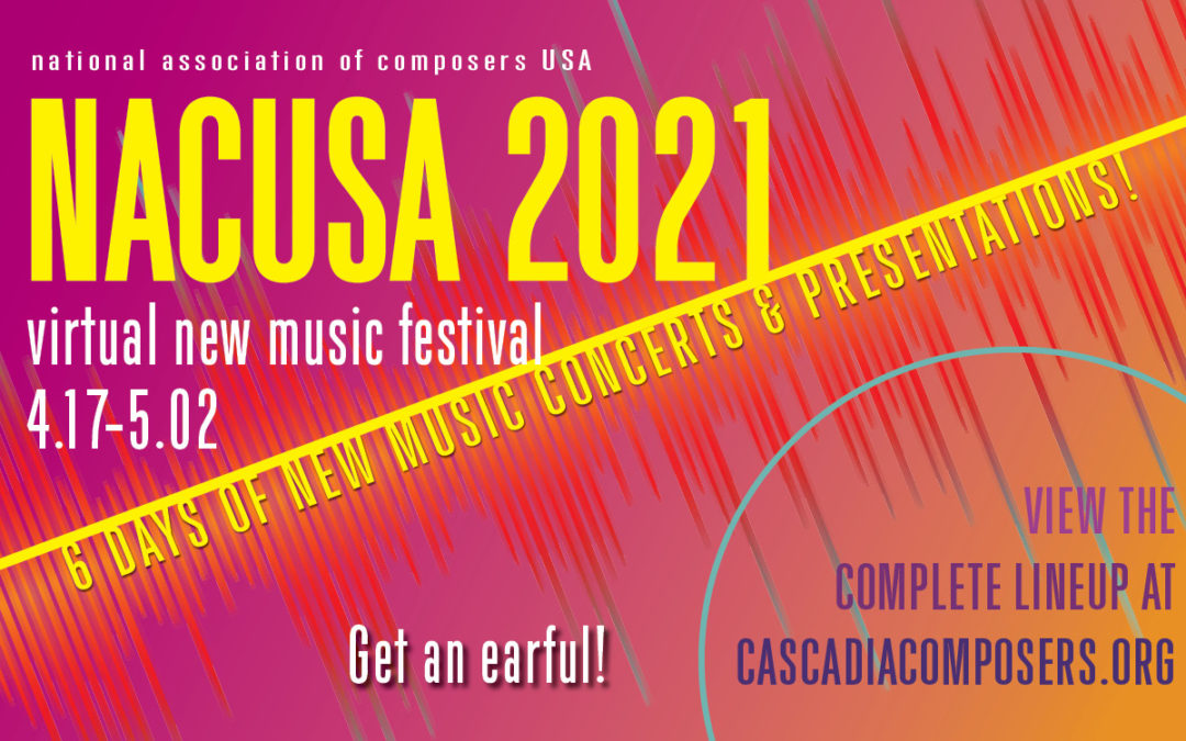 NACUSA-conference-2021-web-image-1290×750-1-1080×675