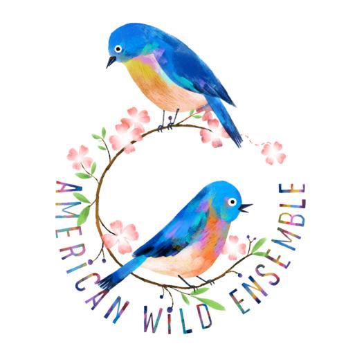 Bluebird+PNG
